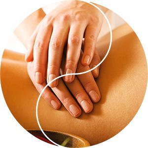 massage-dessau-rosslau-3
